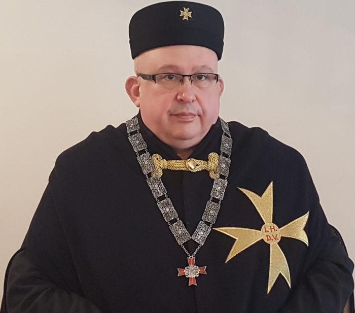 Vlado Pavlović