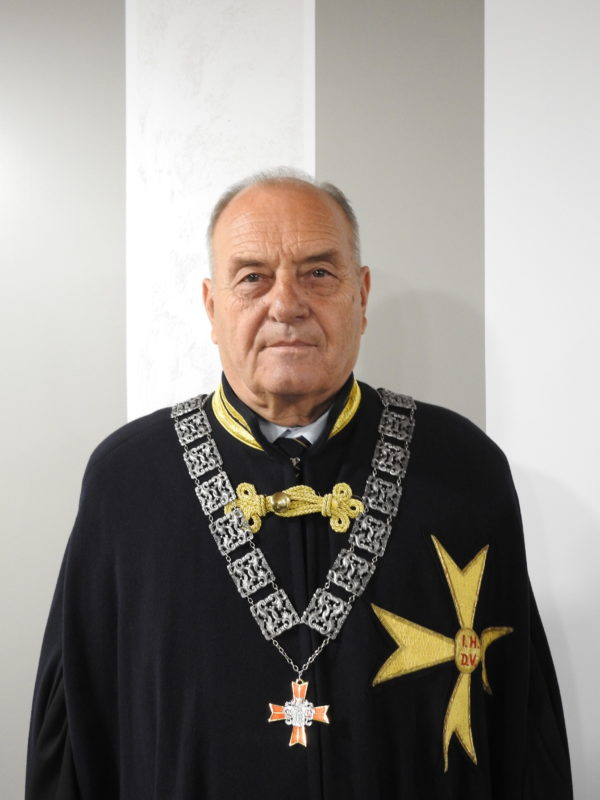 Miroslav Mrnuštik