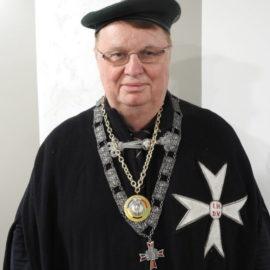Dimitrije Panfilov