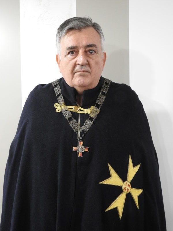 Lazar Lukić
