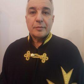 Zoran Mitrović