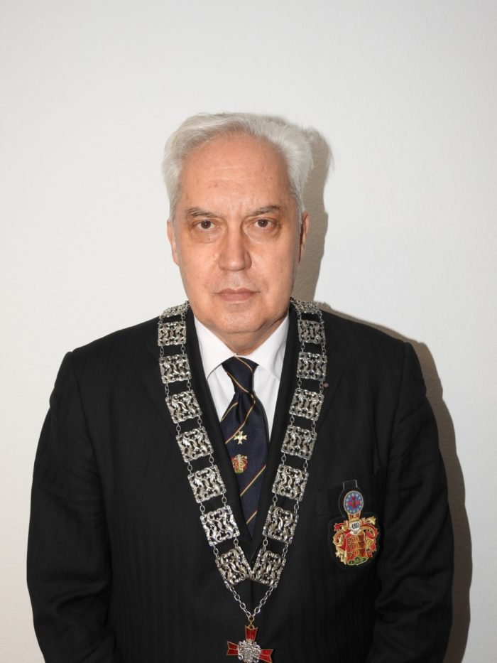 Radoslav Petrović