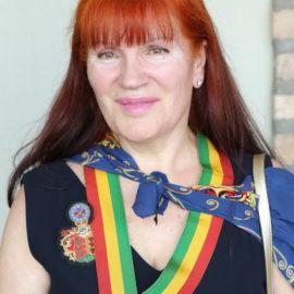 Mara Pantelić