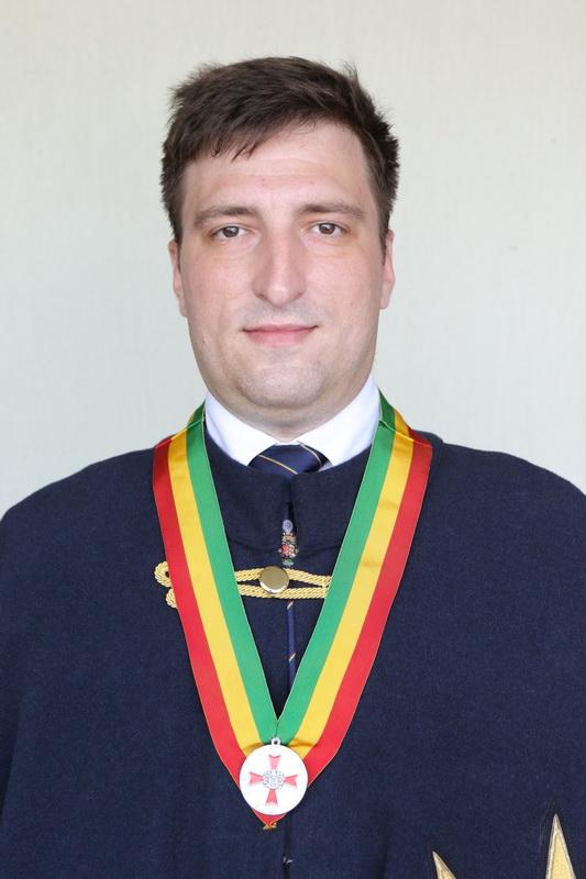 Pavle Radanović