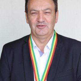 Toma Jošanov