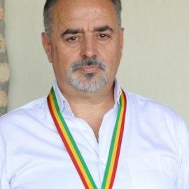 Miodrag Radanović