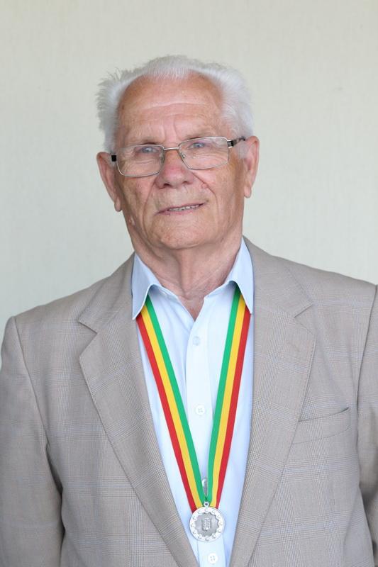 Šandor Beretka