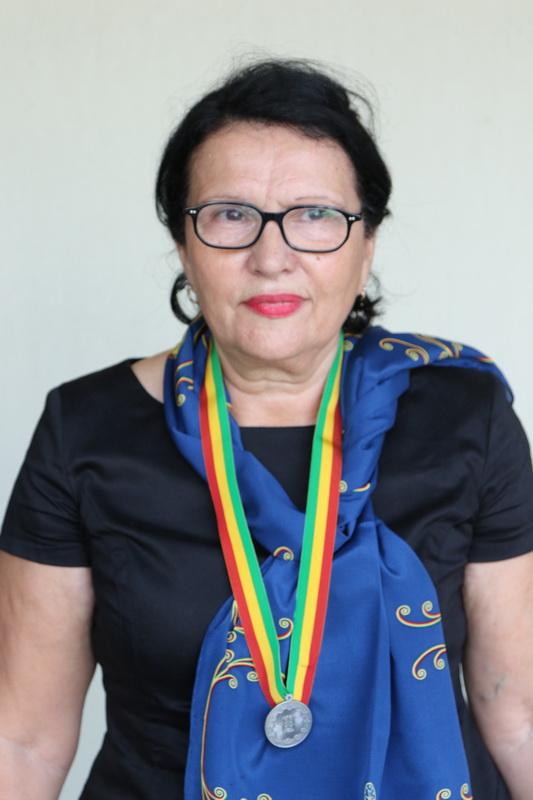 Biljana Maraš