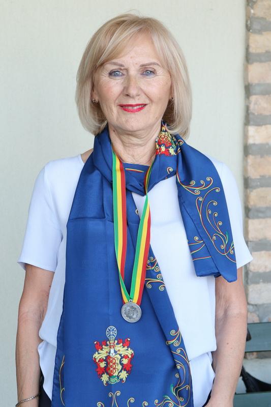 Smiljka Letić