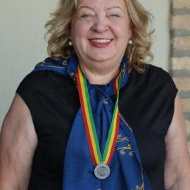 Vesna Pejić