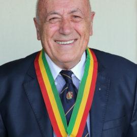 Branko Bukvić